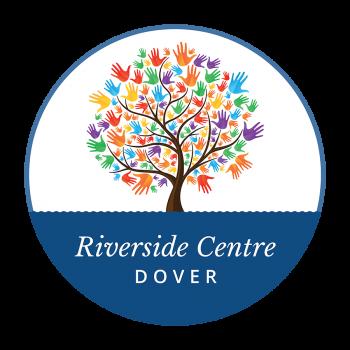 riverside-day-centre-dover-logo