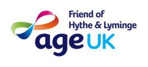 Age-UK-Friend-Logo-Hythe--Lyminge