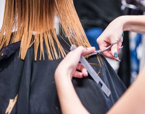 riverside-centre-dover-hairdressing-services
