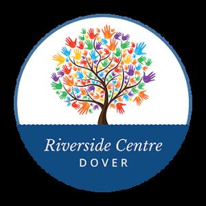 riverside-day-centre-dover-logo-smaller