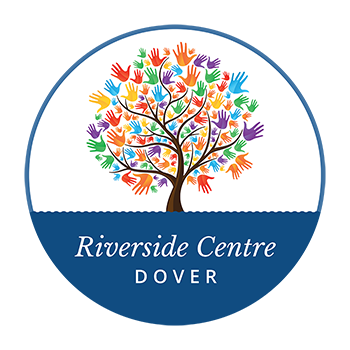 riverside-centre-dover-kent